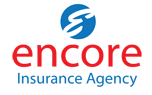 Encore Insurance Agency, L.L.C.